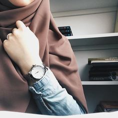 Girls in hijab