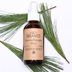 Elephant Journal's Mindful Market Organic Witch Hazel, Organic Essential Oils, Biodegradable Products, Natural Skin Care, Lip Balm, Aromatherapy, Mists, Herbalism, Spices