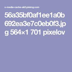 56a35bf0af1ee1a0b692ea3e7c0eb0f3.jpg 564×1701 pixelov