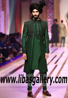 I N S T A L L `°~○☆ CLASSICMEN New Sherwani Online Designer!Get ready for your next Event!  1⃣ Brand ▶ www.libasgallery.com #UK #USA #Canada #Pakistan #India #Australia #SaudiArabia #Norway #Sweden #Scotland #Dubai #Behrain #Switzerland #Denmark #Ireland #Mauritius #Netherland #France #Germany QMobile HUM Bridal Couture Week 2017 #BCW #QHBCW #catwalk #designer #fashion #wedding #groom #model #menswear #amazing #sherwani #suit #fashion #asian #wedding #groom #bespoke #mensfashion #style…