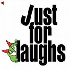 [uNt] Best Pranks of Just for laughs Gags |HQ|