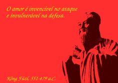 File:O amor é invencível no ataque e invulnerável na defesa. Kǒng Fūzǐ, 551-479 a.C. -pt.svg