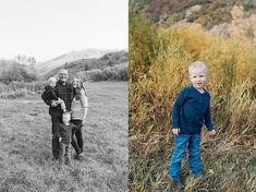 Big Spings Park Provo Canyon with three adorable family in Provo Utah. These fall sessions are perfection! Family Photo Sessions, Family Photos, Family Brand, Photographer Branding, Other Woman, Cute Kids, Utah, In This Moment, Park
