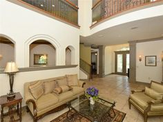 6919 Winners Cir, Lakewood Ranch Property Listing: MLS® #A4104606