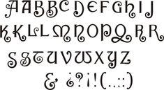 tipografía - Buscar con Google Hand Lettering, Bullet Journal, Math Equations, Google, Art, Lyrics, Art Background, Handwriting, Kunst