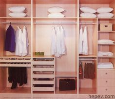 Glamour polyresin wardrobe clothes closet with doors dressing room robe Wardrobe Doors, Bedroom Wardrobe, Wardrobe Closet, Wardrobe Internal Design, Wardrobe Design, Wardrobe Carcass, Bedroom Furniture, Home Furniture, Mdf Wall Panels