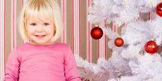 Pomagamy znaleźć idealny prezent dla dziecka od świętego Mikołaja – sprawdź nasze propozycje!