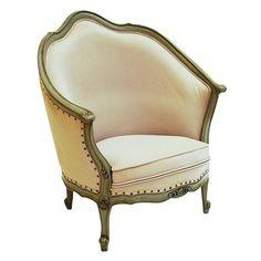 Home Favourites Libra Marmara Chair    Achica.com
