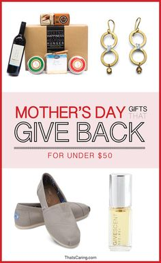 1000 Images About Mother 39 S Day Gift Ideas On Pinterest