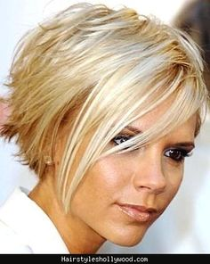 hair-on-pinterest-short-blonde-short-blonde-haircuts-and-.jpg (336×422)