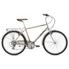 commuter bikes - Google Search