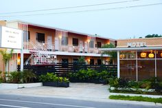 75 best motels in middle america images fotografia art rh pinterest com