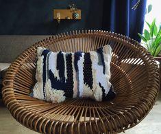 Pillow case weave labdecordk