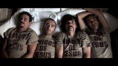 Amigos de Jesus V.1 on Vimeo