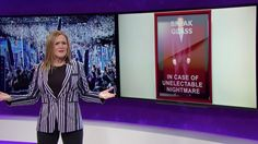 What the Hell Are Superdelegates? | Full Frontal with Samantha Bee |TBS