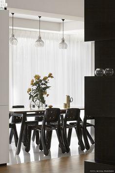 chippensteel chairs #zieta #zietaprozessdesign #oskarzieta #designofthefuture #steel #design #interior  https://shop.zieta.pl/us,p,1,22,chippensteel__chair.html