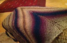 Blanket, Crochet, Wool, Random Stuff, Metal, Ganchillo, Blankets, Cover, Crocheting