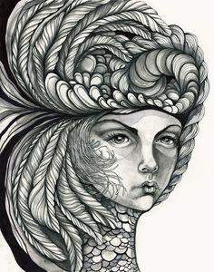 Illustration & Design, NYC