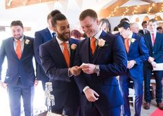 Erin and Mike's amazing wedding day photos taken at the Granary in Fawsley Northamptonshire during their spring wedding Spring Wedding, Wedding Day, Weddings, Pictures, Fashion, Pi Day Wedding, Bodas, Fashion Styles, Marriage Anniversary