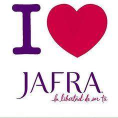 Jafra, la mejor compañía para la Mujer y su familia. www.myjafra.com / mvillegas facebook.com / MarthitaJAFRA Beauty Consultant, Cosmetics & Perfume, Nail Technician, Sewing Projects For Beginners, Body Care, Jafar, Skin Care, Fragrances, Makeup