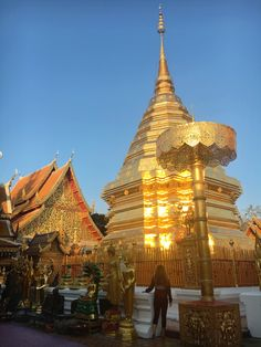 wat_phra_that_doi_suthep_temple_thailand_ciaofelicia