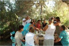 Kreta mit allen Sinnen geniessen