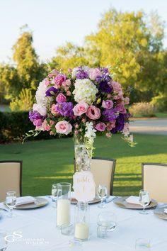 california-wedding-23-020917mc