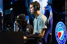 La Coupe du Monde des Jeux Vidéo à Montréal avec Roccat - L'évènement verra les meilleures équipes de Counter-Strike: Global Offensive (CS:GO) se battre pour un prize pool de 75 000 $ à la Société des Arts Technologiques du 9 au 12 juillet.