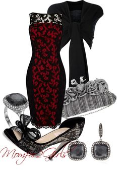 """""""Love"""" by momfor2girls on Polyvore"""
