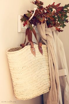 ready for some nice fall shopping :)