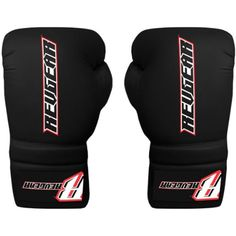 Revgear Jumbo Glove, Pair >>> Check this awesome product by going to the link at the image. (This is an affiliate link) #OtherSports