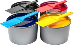 Flexographic Printing Inks Market report categorizes global market by Product Type (Water Based Inks, Solvent Based Inks, UV Cured Inks), Trend Analysis, Swot Analysis, Research Report, Market Research, Commercial Printing, Printing Ink, Global Market, The Cure, Marketing