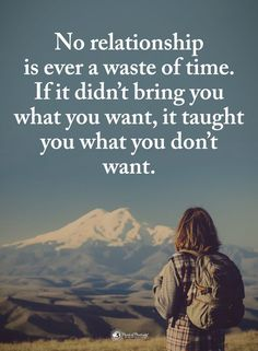 Choose to see how perfect life is and how it continues to provide you with just the relationships you need to grow and evolve!joy and love to you all! Words Quotes, Wise Words, Me Quotes, Motivational Quotes, Inspirational Quotes, Sayings, Qoutes, Great Quotes, Quotes To Live By