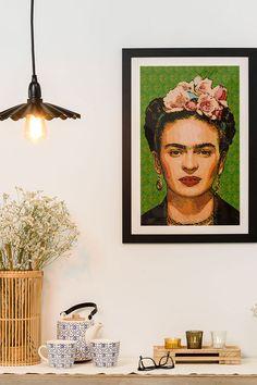 Le migliori 40+ immagini su Lampade e lampadari Idee e DIY