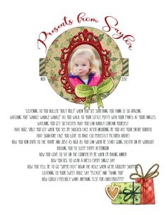 Holiday Goodies PLUS FREEBIE! Love Holidays, Time To Celebrate, Goodies, Shabby, Christmas Ornaments, Holiday Decor, Floral, Xmas Ornaments, Florals