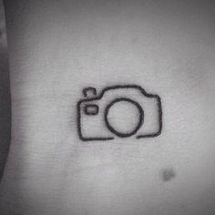Small Tattoo Ideas and Inspiration   POPSUGAR Beauty
