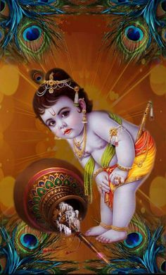 Online Homam and Astrology Consultation. Lord Krishna Images, Radha Krishna Pictures, Krishna Photos, Krishna Statue, Krishna Art, Shree Krishna, Radhe Krishna, Lord Krishna Wallpapers, Radha Krishna Wallpaper