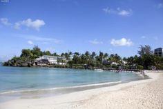 La Creole Beach Hotel & Spa (Guadalupa)