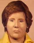Discovered on December 22, 1974 in Gatlinburg, Sevier County, Tennessee. Cause of death is unknown Estimated Date of Death: 30 days prior to discovery