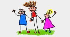 Montessori, Children, Fictional Characters, School, Socialism, Social Skills, Activities, Self Esteem, Games