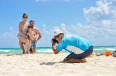 Photoventura   Take Happiness Home #Photoventura #TakeHappinessHome #Beach #Sun #Photographer #Fotógrafos