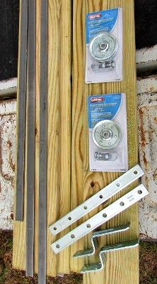 DIY_barn_door_hardware.JPG (222×400)