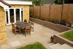 Infinitepaving - high quality natural stone paving, Indian sandstone, Indian limestone & Brazilian slate for garden patios and interior flooring.
