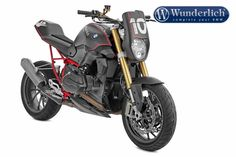 Heckumbau SuperLight  R 1200 R/RS LC Rocky Mountains, Der Boxer, R1200r, Sweet Life, Bmw, Motorcycle, Design, Motorcycles, Design Comics