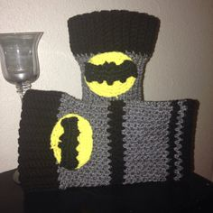 Hey, I found this really awesome Etsy listing at https://www.etsy.com/listing/224379121/long-batman-boot-cuffs