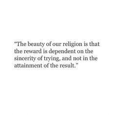 Islam is the best man Allah Quotes, Muslim Quotes, Quran Quotes, Religious Quotes, Faith Quotes, Life Quotes, Hindi Quotes, Beautiful Islamic Quotes, Islamic Inspirational Quotes