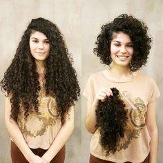 cortes-de-cabello-antes-vs-despues-8