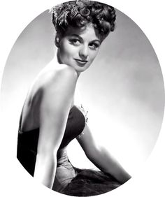SHELLEY WINTERS 001 photo SHELLEYWINTERS001.png