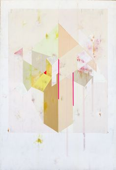 Albert Ruiz Villa//Abstract
