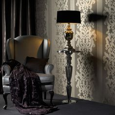 Duke Omexco Wall covering  Available at Spacial Effects Design